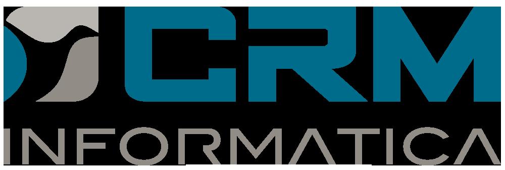 logo_crm_alta